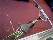 DYNACRAFT Bicycle Helmet BIKE